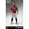 Manchester United 1/6 Scale Collectible Action Figurines RYAN GIGGS Art Edition Home Kit