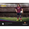 Barcelona 1/6 Scale Collectible Action Figurines CARLES PUYOL Home ZC151
