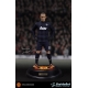 Manchester United 1/6 Scale Collectible Action Figurines ROONEY Away ROAW
