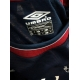 MANCHESTER UNITED Football Club Season 2000/2001 Official UMBRO 3rd Kit - New with Tag - Size XL UK