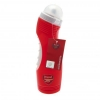 ARSENAL Football Club Official Drinks Bottle RD