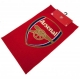 ARSENAL Football Club Official Rug