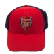 ARSENAL Football Club Official Cap
