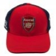 ARSENAL Football Club Official Ozil Cap