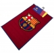 BARCELONA Football Club Official Rug i25rugba