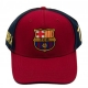 BARCELONA Football Club Official Neymar Cap p10cplbame