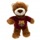 BARCELONA Football Club Official Teddy Bear y68bteba
