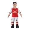 Official ARSENAL BuBuzz Plush Toy / Doll - O GIROUD (12) OG-403 - 45cm