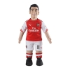Official ARSENAL BuBuzz Plush Toy / Doll - M OZIL (11) MO-703 - 45cm