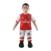 Official ARSENAL BuBuzz Plush Toy / Doll - A RAMSEY (16) AR-503 - 45cm