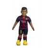 Official BARCELONA BuBuzz Plush Toy / Doll - NEYMAR (11) ND-801 2014/15