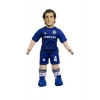 Official CHELSEA BuBuzz Plush Toy / Doll - C FABREGAS (4) CF-402 - 45cm