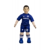Official CHELSEA BuBuzz Plush Toy / Doll - E HAZARD (10) EH-702 - 45cm