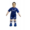 Official CHELSEA BuBuzz Plush Toy / Doll - TERRY (26) JT-502 - 45cm
