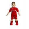 Official LIVERPOOL BuBuzz Plush Toy / Doll - S GERRARD (8) SG-104 - 45cm