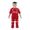 Official LIVERPOOL BuBuzz Plush Toy / Doll - P COUTINHO (10) PC-404 - 45cm