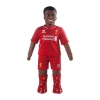 Official LIVERPOOL BuBuzz Plush Toy / Doll - D STURRIDGE (15) DS-204 - 45cm
