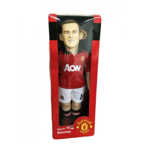 Rooney%20(front)-500x500.jpg