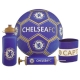 CHELSEA Football Club Official Captains Armband Set