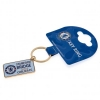 CHELSEA Football Club Official Street Sign Keyring a25krcchss