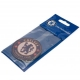 CHELSEA Football Club Official Air Freshner c25aifch