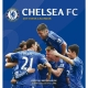 CHELSEA Football Club Official Desktop Calendar 2015 d47decch