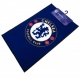 CHELSEA Football Club Official Rug i25rugch