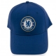 CHELSEA Football Club Official Cap RY p05capchry