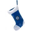 CHELSEA Football Club Official Christmas Stocking q60stkch