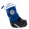 CHELSEA Football Club Official Boot Christmas Stocking q65sttch