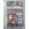 Corinthian Prostars Platinum Edition Middlebrough DOWNING PP1175