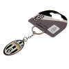 JUVENTUS Football Club Official Keyring a25krcju