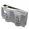 JUVENTUS Football Club Official 2pk Shot Glass Set u40shoju