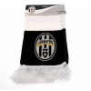 JUVENTUS Football Club Official Bar Scarf u55scajuba