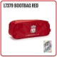 LIVERPOOL Football Club Official L7379 Boot Bag RED