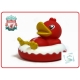 LIVERPOOL Football Club Official Rubber Dinghy Duck