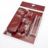 LIVERPOOL Football Club Official Study Set WH STEPTINLV