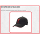 LIVERPOOL Football Club Official T029 Super Core Cap BLACK Adult