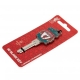 LIVERPOOL Football Club Official Door Key 3D a65k3dlv