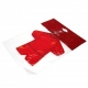 LIVERPOOL Football Club Official Mini Kit c10minlv