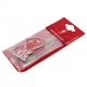 LIVERPOOL Football Club Official 3pk Air Freshner c25aiklv