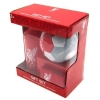 LIVERPOOL Football Club Official Soft Ball Set d60sbslv
