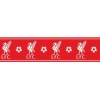 LIVERPOOL Football Club Official Wallpaper Border i05wbrlv