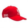 LIVERPOOL Football Club  Official Gerrard Cap