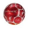 LIVERPOOL Football Club Official Signature Ball GS s10skslv