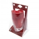 LIVERPOOL Football Club Official Mini Bar Set u25minlv