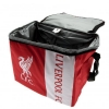 LIVERPOOL Football Club Official 12pk Cooler