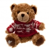 LIVERPOOL Football Club Official Jumper Bear y68jublv