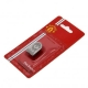 MANCHESTER UNITED Football Club Official Badge European Championship a70badmueu