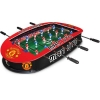 MANCHESTER UNITED Football Club Official 3ft Stadium Football Table b60tafmu